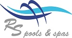 RS Pools & Spas GmbH